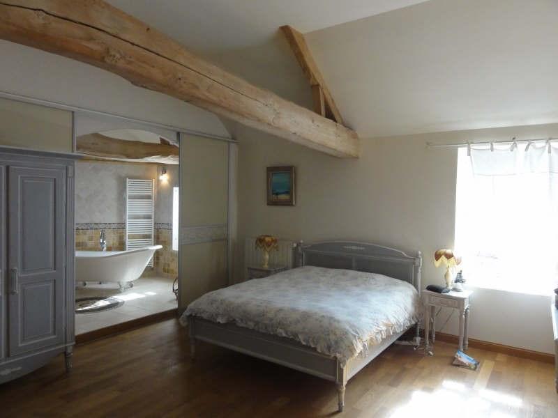 Deluxe sale house / villa Montfort l amaury 680000€ - Picture 8