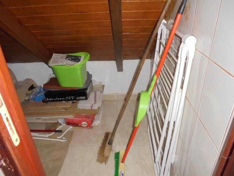 Rental apartment Capesterre belle eau 680€ CC - Picture 16