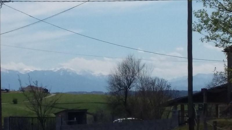 Vente terrain Lagor 32000€ - Photo 3
