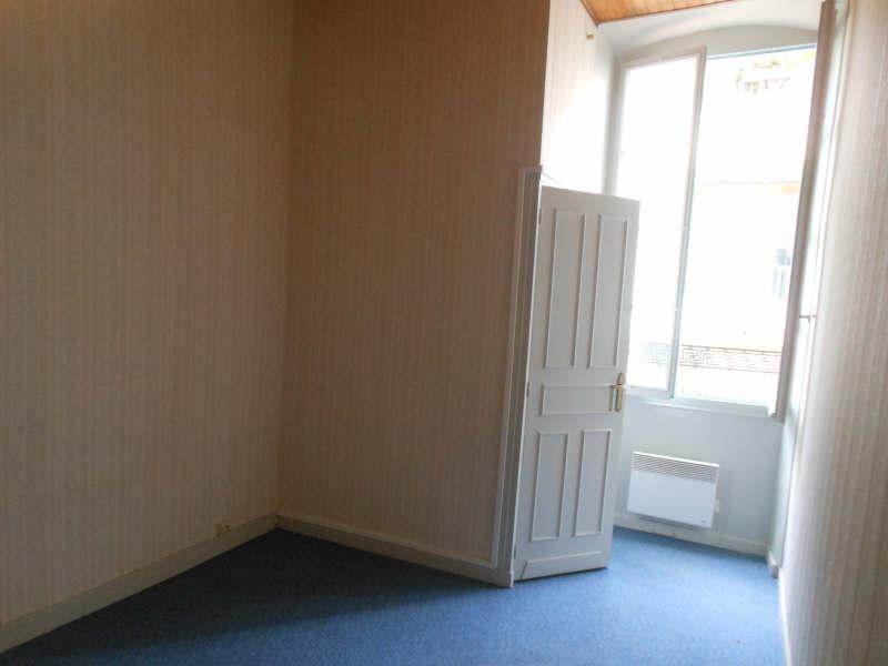 Location appartement Nimes 854€ CC - Photo 6