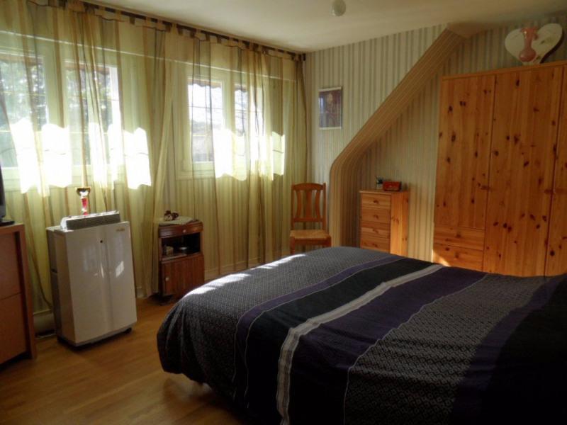Vente maison / villa St philibert 316450€ - Photo 6