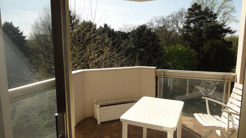 Sale apartment Lyon 4ème 509850€ - Picture 1