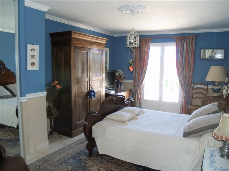 Deluxe sale house / villa St aygulf 1415000€ - Picture 7