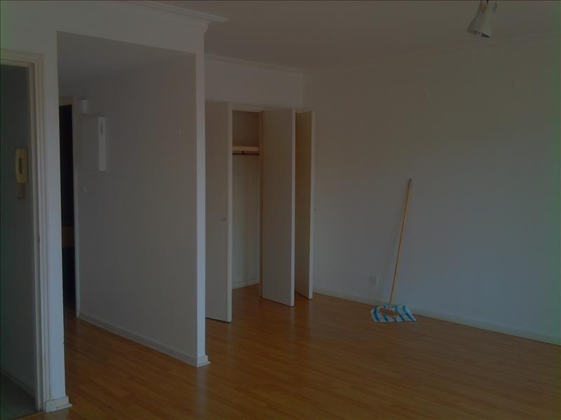 Sale apartment Toulouse 250000€ - Picture 1