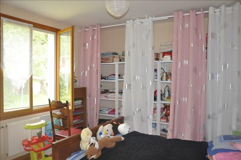 Sale house / villa Vendôme 75400€ - Picture 5
