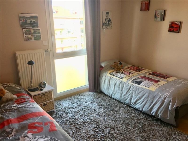 Vendita appartamento Bourgoin jallieu 320000€ - Fotografia 7