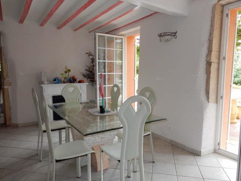 Verkoop van prestige  huis Valencin 799000€ - Foto 11