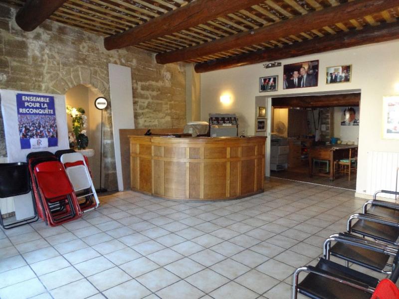 Sale building Carpentras 230000€ - Picture 5