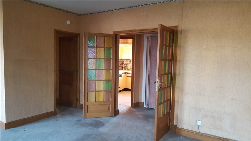 Vente appartement St brieuc 85 640€ - Photo 1