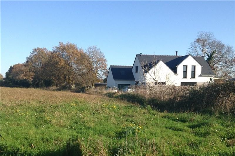 Vente maison / villa Savenay 329 625€ - Photo 1