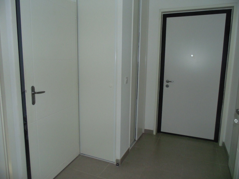 Sale apartment Poisat 309 000€ - Picture 10