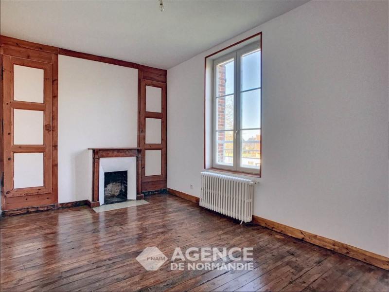 Rental house / villa Verneusses 875€ CC - Picture 8