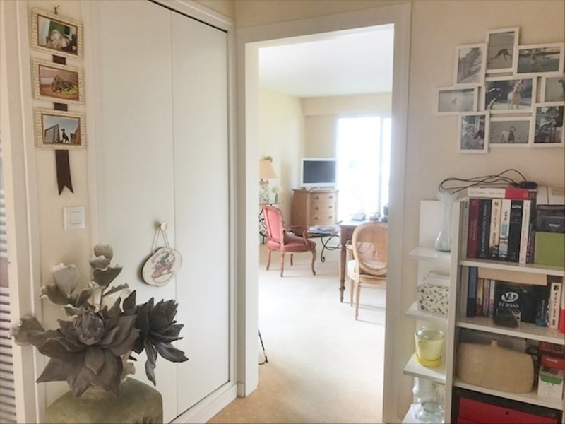 Vente appartement La baule 238 000€ - Photo 7