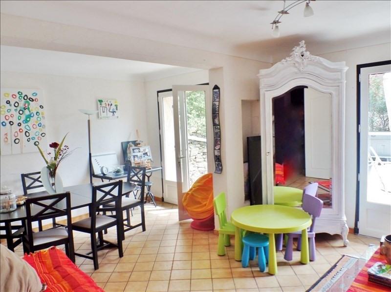 Vente de prestige maison / villa La ciotat 640000€ - Photo 7