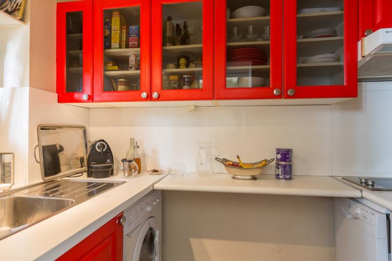 Sale house / villa Neuilly-sur-seine 369999€ - Picture 5
