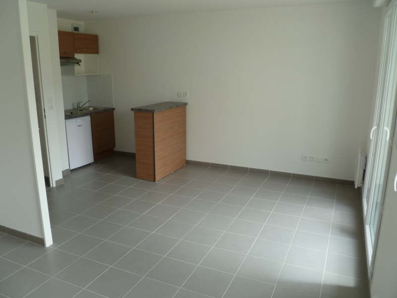 Location appartement Ramonville st agne 466€ CC - Photo 3