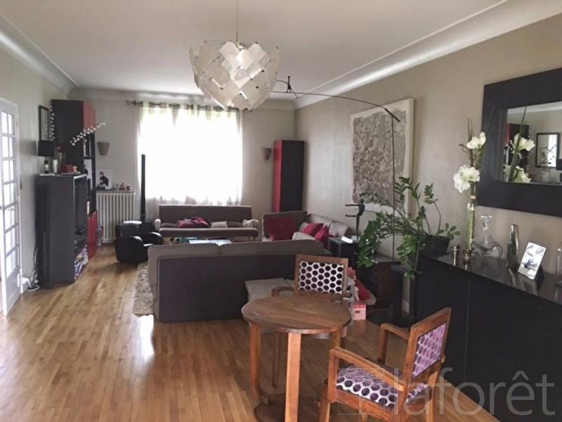 Vente maison / villa Cholet 240000€ - Photo 4