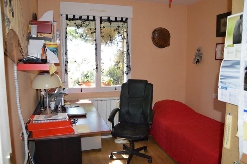 Vente maison / villa Figeac 254000€ - Photo 8