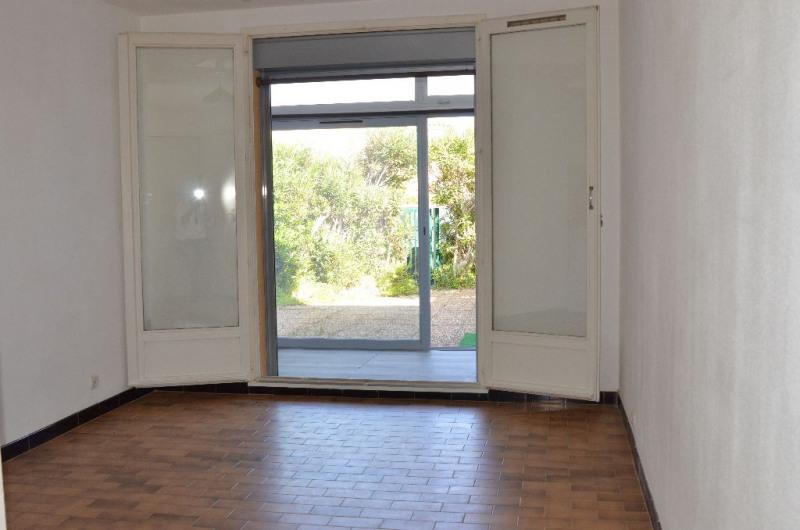 Vente appartement La londe les maures 91000€ - Photo 5