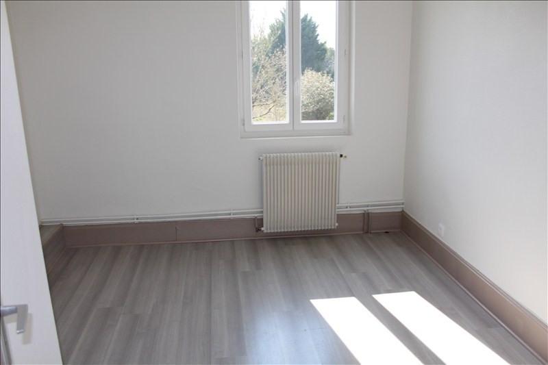 Vente maison / villa Colayrac st cirq 210000€ - Photo 5