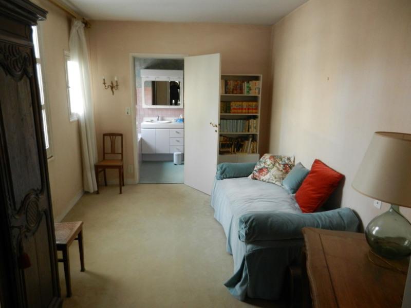 Vente maison / villa Le mans 457600€ - Photo 14