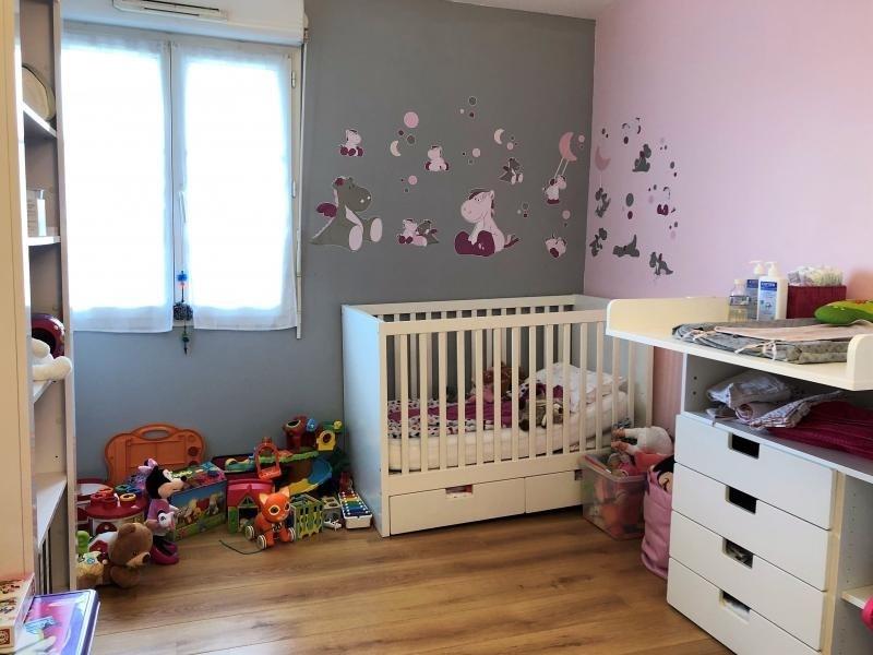 Sale apartment St gratien 248000€ - Picture 6