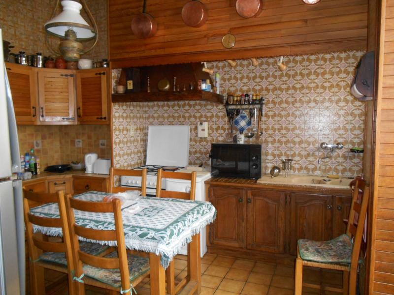 vente maison villa 5 pi 232 ce s 224 lons le saunier 100 m 178 avec 3 chambres 224 89 000 euros