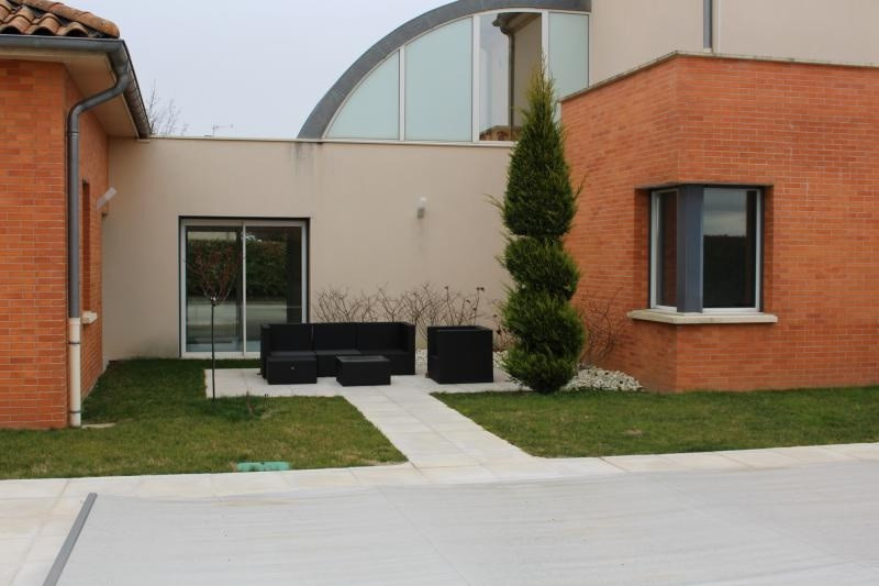 Vente de prestige maison / villa Villette d anthon 840 000€ - Photo 4