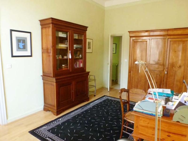 Sale apartment Avignon 550000€ - Picture 8