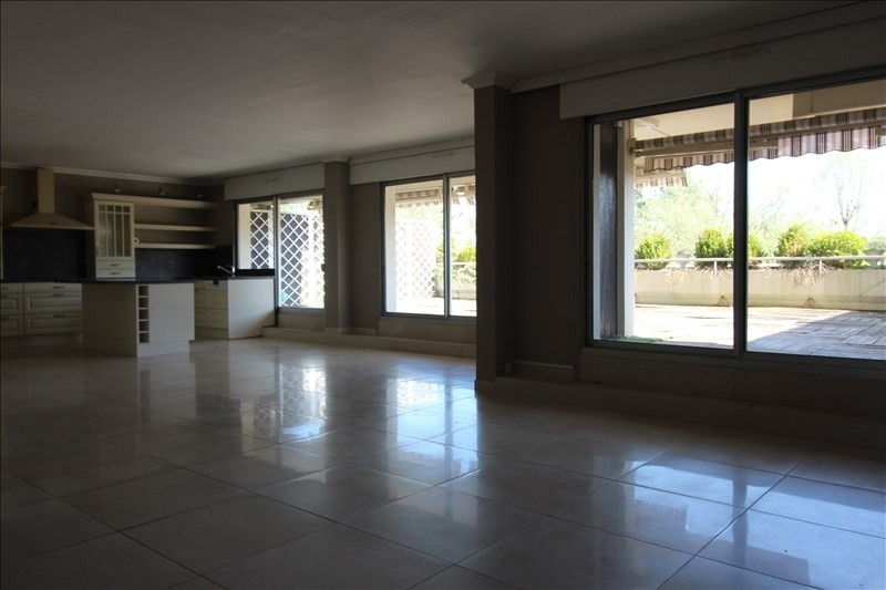 Vente appartement Limoges 379 000€ - Photo 1