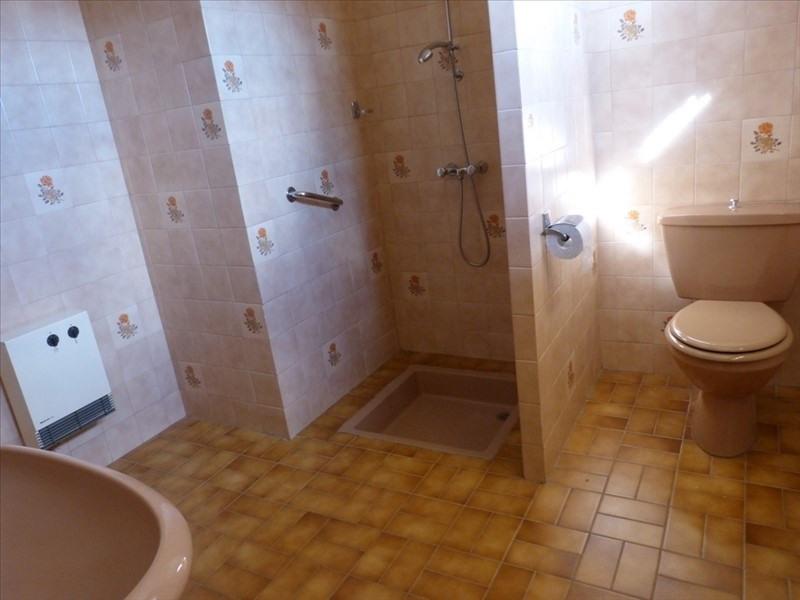 Sale house / villa Albi 150000€ - Picture 20