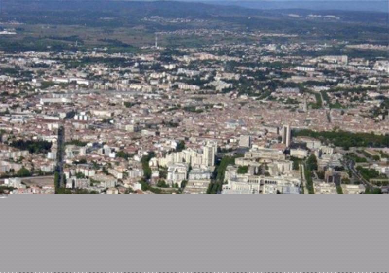 Location appartement Montpellier 348€ CC - Photo 1