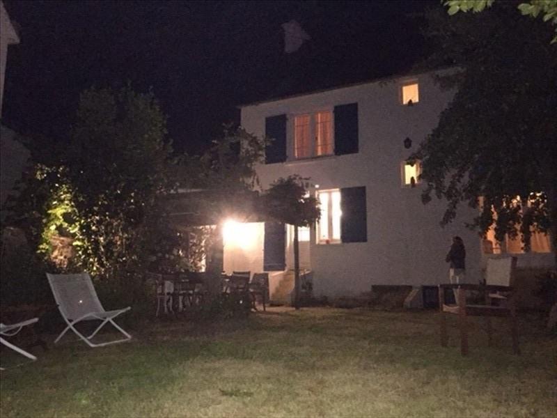 Deluxe sale house / villa Le bono 598000€ - Picture 12