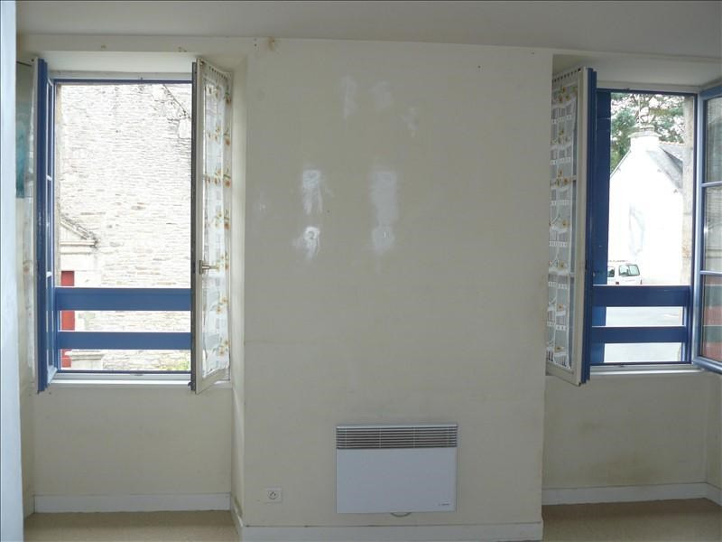 Location appartement Quily 245€ CC - Photo 4