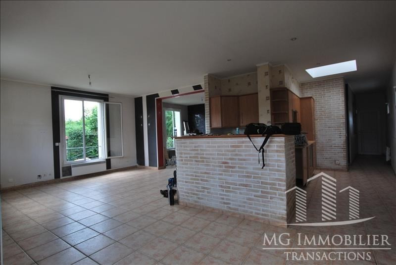 Sale house / villa Montfermeil 299 000€ - Picture 4
