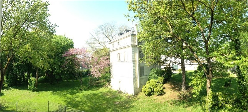 Sale apartment Villenoy 264000€ - Picture 6