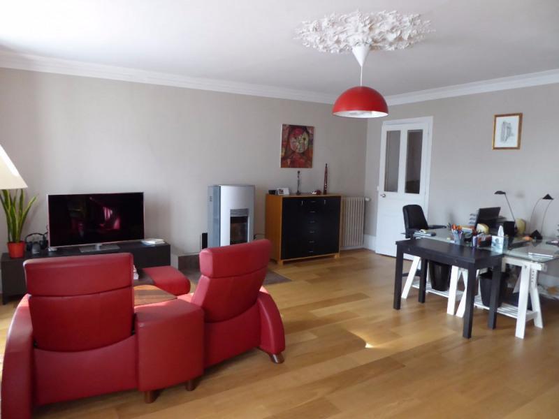 Deluxe sale house / villa Benon 595000€ - Picture 8