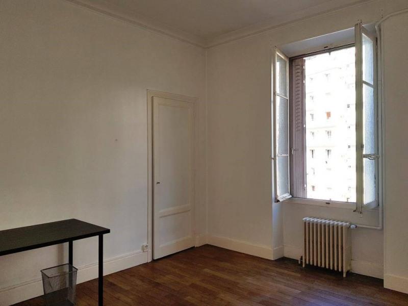 Location appartement Grenoble 950€ CC - Photo 7