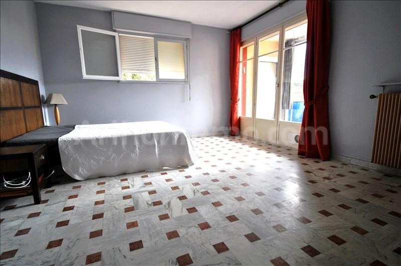 Vente appartement Agay 128 000€ - Photo 2