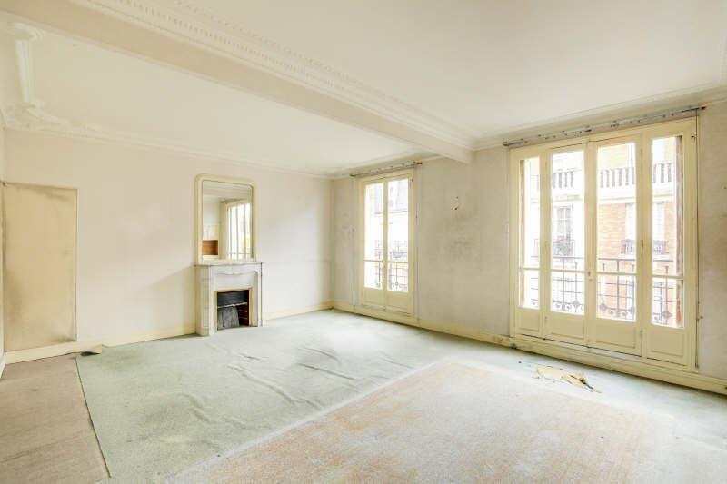 Vente appartement Paris 12ème 549000€ - Photo 3