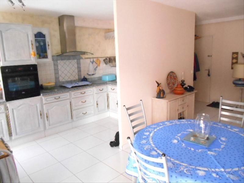 Sale apartment Port vendres 139000€ - Picture 4