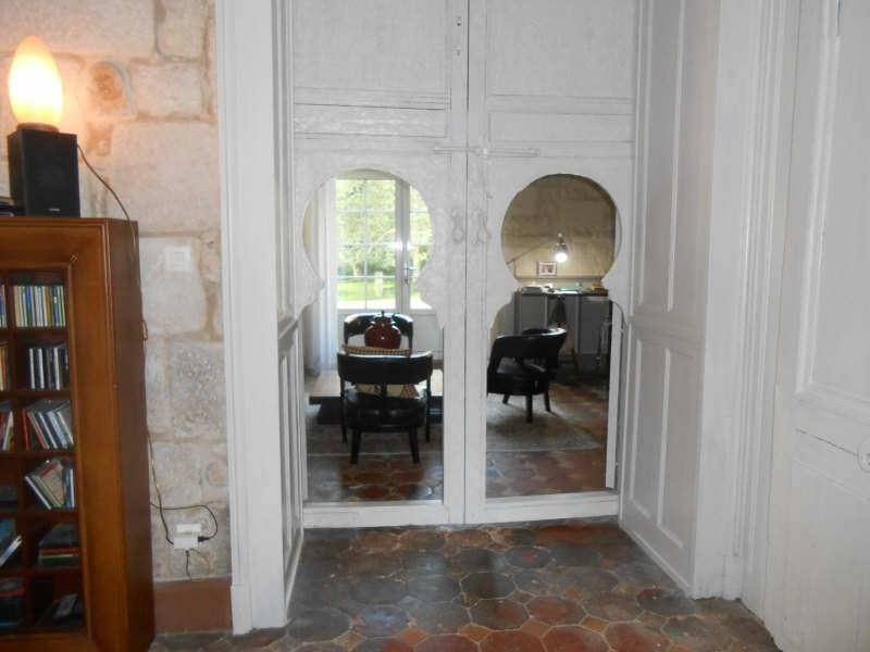 Vente de prestige maison / villa Niort 707000€ - Photo 6