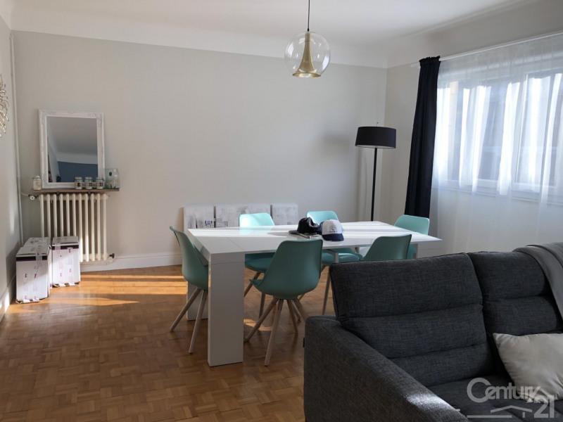 Verkoop  appartement Caen 287000€ - Foto 2