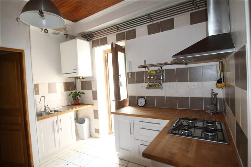 Vente appartement Chambery 129900€ - Photo 2