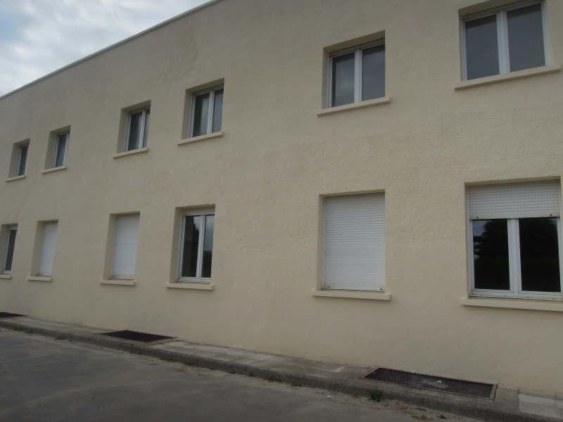 Location bureau Crepy en valois 3 039€ +CH/ HT - Photo 5