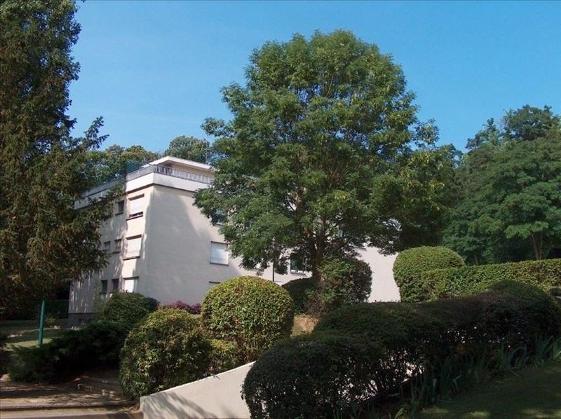 Vente appartement Louveciennes 80000€ - Photo 1