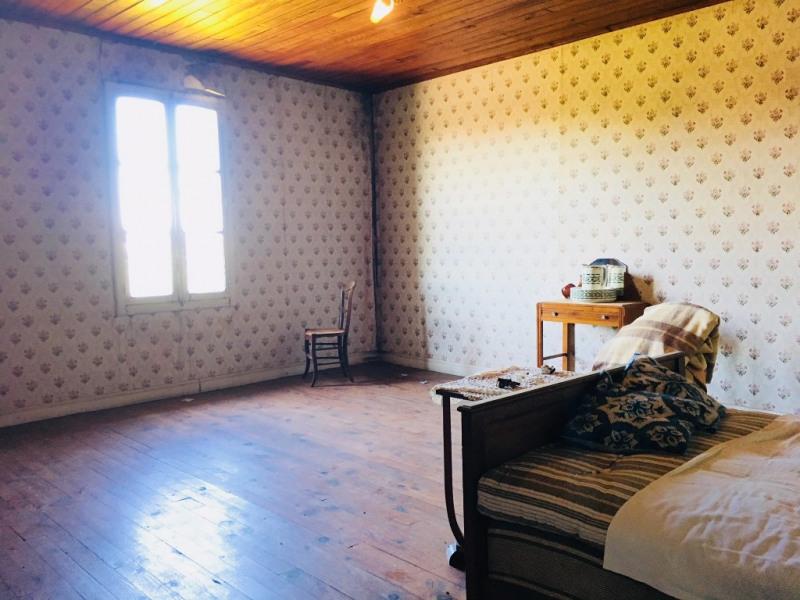 Vente maison / villa Viella 129000€ - Photo 4
