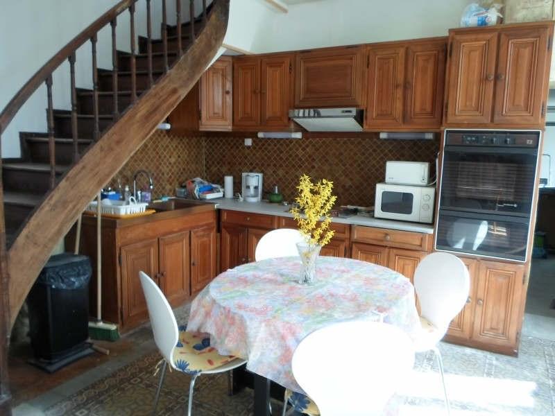 Vente maison / villa Romorantin lanthenay 180200€ - Photo 5