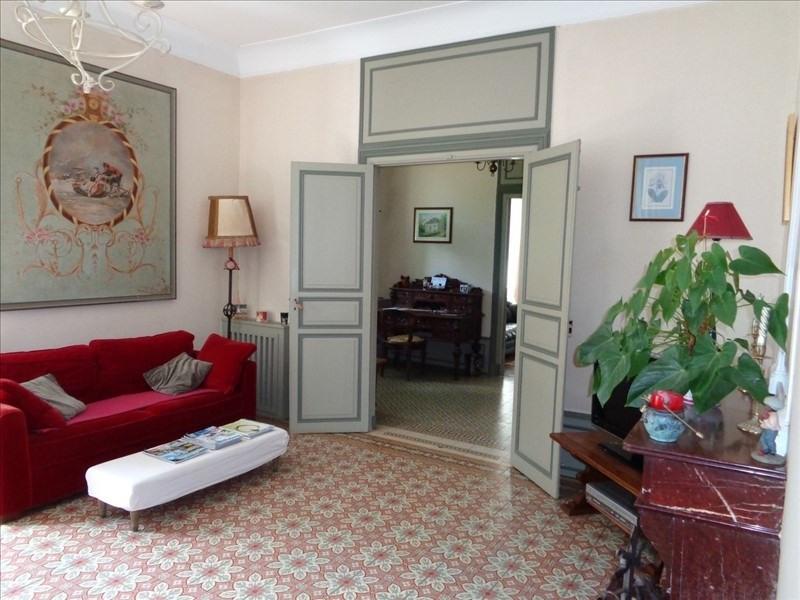 Vente maison / villa Pomarez 434000€ - Photo 4