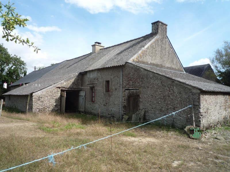 Vente maison / villa Surzur 262000€ - Photo 3